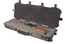 Shotgun Accessories / Shotgun Accessories