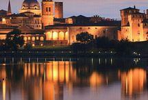 Lombardia e Veneto turismo