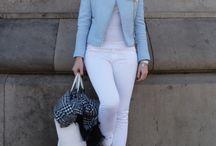 Nadine Adriana Blog / I would be happy if you take a look at my fashion blog named https://nadineadriana.wordpress.com