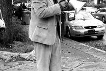 STREET PREACHING~ / STREET PREACHING~