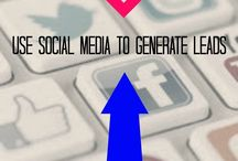 Social Media and Network Marketing Tips / Pins about social media or Network Marketing tips.  Check the board out for more details and stop by our community  https://www.facebook.com/groups/exclusivecoaching/