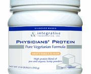 2014 - A New Year, A Healthier Lifestyle / Looking to jumpstart 2014 in a new, healthy, and proactive way? Check out the supplements we've recommend to help you keep a New Year's resolution or just start a healthier way of living.