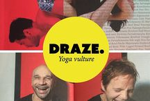 Yogangster Press