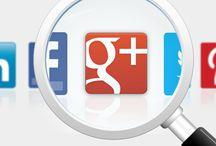 Social Media Marketing / Social Media Marketing from SEO Hampshire Consultant. I provide Social Media Marketing services to Hampshire based businesses including Social Media setup, management and PPC.