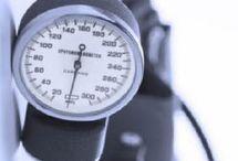 Austin Hypertension