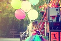 Almila birthday