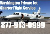 Washington Private Jet Air Charter Flight Service / Private #JetCharter Flight Service From or To Seattle, Spokane, Tacoma, Vancouver, Washington Empty Leg Air Plane Rental Company near Me for business, emergency or last minutes personal aircraft aviation #travel call 877-913-0999 for free quote cost or visit http://www.wysluxury.com/washington/ for more location near you. #luxury, #wysluxury