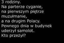 kawaly