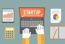 Startup and Small Business