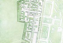 Lageplan & Map