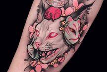 Brando chiesa tattoo