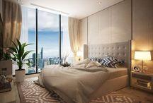 Vietnam / Beautiful real estate properties in Vietnam | Homes - Houses - Condos - Apartments - Villas  www.dotproperty.com.vn