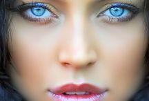 Damn..Your Eyes