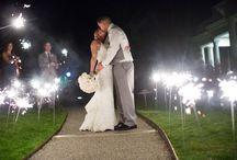 Terrace Wedding - Spring - Ashlyn + Lane - Photography by M. Studios