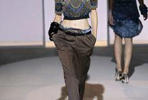 Spring 2009 3. Milan Fashion Week