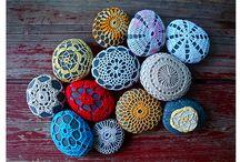 crafts / by stephanie wayman