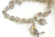 Beautiful Things / Jewellery