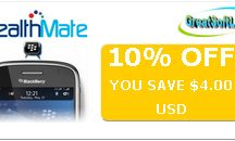 Software Coupon Codes / Here you can get discounts with coupon and promo codes for popular programs from well-known manufacturers of software.
