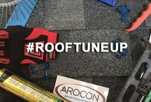 #RoofTuneUp
