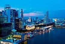 Singapore, Hotels with Guest Rating Superb 9 / Hotels with Spa/Relaxation and guest rating Superb 9, Singapore, hotels for sex