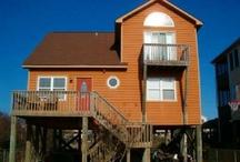Seashore Real Estate Sales
