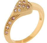 Elegant #bridal jewelry