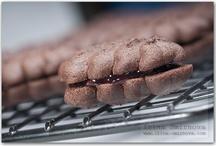 Food / by Irina Smirnova