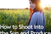 Great tips for taking great pics!