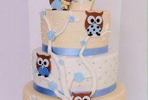 cake ides