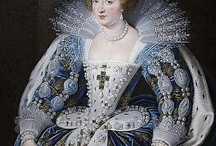 Royal / by Lady Firerose
