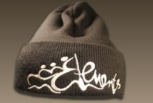 Custom Beanies / Beanies that are Swag or Yolo. Best Yupoong customized beanies!