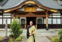 Ryutakuzen-ji