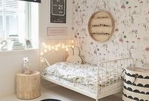 children interiors