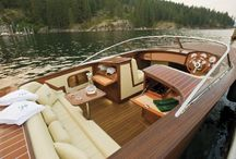 boats magnifico