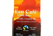 Eco Café / 100% Arabica & selected whole beans of Gourmet Coffee from Costa Rica, Cocoa, Cookies & More!  Please, contact us or visit our Online-Shop for your order! products@artisticoworld.com www.artisticoworld.com/aw-products-shop (Online-Shop)