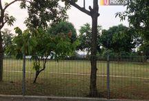 Properti di Candisari / Candisari, Semarang