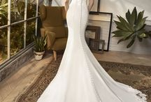 2018 Beautiful Bridal Collection
