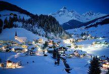 Austria / Austria