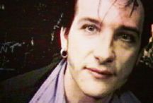 dave vanian faves all my most fave  pics on 1 board