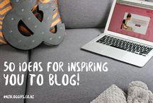 #NZBloggers