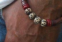 Biżuteria dla mężczyzn