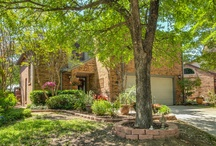 Euless Homes