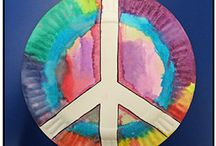 Peace, Love, Jellystone Weekend