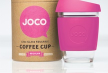 JOCO Cups / Big Small Company is the sole distributor of Joco Cups in Finland, Sweden and Norway.