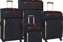 Nautica Luggage / Designer Luggage from Nautica