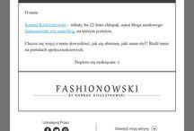 Fashionowski