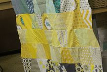 Quilting - Go! Cutter