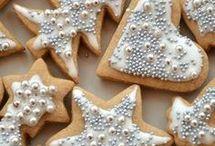 Karácsony recept