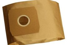 Vacuum Bags / We have vacuum bags available at fantastic prices and what a range we have on offer! Order today for delivery to your door!