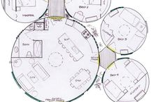 Yurts and yurt ideas for the farm